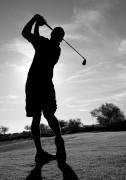 Revive Health Center - Golf